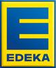 3D-EDEKA-Logo_ohneSchatten_bearb_TE